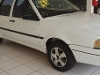 Foto Vw - Volkswagen Santana - 1997