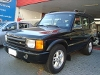 Foto Land rover discovery 2.5 td-5 4x4 turbo diesel...