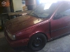 Foto Fiat Tipo para Reforma 1993