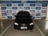 Foto Chevrolet Corsa Sedan Classic Life 1.0 (Flex)
