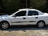Foto Chevrolet Astra Sedan 1.8 8v 2003/2004 4p...