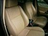 Foto Land Rover Freelander 2006 impecavel - 2006