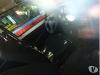 Foto Fiat Uno Mille 1.0 Fire Ex Taxi 4p 2003 Gnv Branco