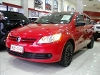 Foto Volkswagen gol 1.0 mi 8v flex 4p manual g. V /2011