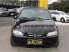 Foto Chevrolet celta 1.0 mpfi vhc 2p 2001/