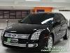 Foto Ford Fusion 2.3 sel