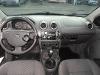 Foto Ford fiesta class 1.0MPI 4P 2006/