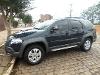 Foto Fiat Palio 1.8 weekend adventure - 2012 - flex...