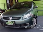Foto Gol G5 1.6 4p power total flex 2010