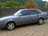 Foto Volkswagen Santana 2003