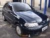 Foto Fiat Palio Fire 1.0 2005 4 Portas Completo - 2005