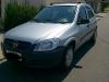 Foto Celta 1.0 8V MPFI VHCE 4P Manual 2010/11 R$17.500