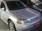 Foto Chevrolet astra sedan 1.8 MPFI 8V 4p (taxi)