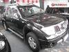Foto Nissan frontier 2.5 le 4x4 cd turbo eletronic...