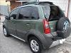 Foto Fiat idea 1.8 mpi adventure locker 8v flex 4p...