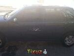 Foto Vw - Volkswagen Gol em perfeito estado - 2006