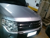 Foto Mitsubishi pajero full 3.8 hpe 4x4 v6 24v...
