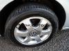 Foto Volkswagen polo sedan 1.6 8V 4P 2007/2008