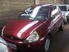 Foto Ford Ka 2000 Em Bom Estado! -Dede Automoveis