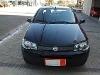Foto Fiat Siena Fire 1.0 8V (Flex)