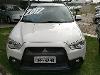 Foto Mitsubishi ASX 2.0 (Aut) 4x2