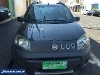 Foto Fiat Uno Way 1.0 4 Portas 4P Flex 2011/2012 em...