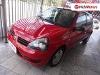 Foto Renault clio 1.0 campus 16v flex 2p manual /