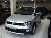 Foto Volkswagen CrossFox I-Motion 1.6 VHT (Flex)
