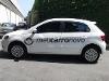 Foto Volkswagen gol 1.0 2013/2014