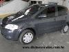 Foto Volkswagen Fox 1.0 2007 Belo Horizonte