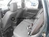 Foto Ford ecosport xlt 1.6 8V 4P 2003/2004