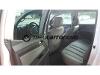 Foto Chevrolet s10 ltz - cab. DUP. 2.4 2013/2014