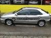 Foto Fiat brava elx 1.6 16V 106CV 4P 2003/ Gasolina...