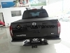 Foto Nissan frontier cab. Dupla sv attack(10 anos)...