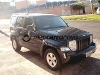 Foto Jeep cherokee sport 4x4 3.7 V-6 4P 2012/