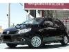 Foto Volkswagen gol 1.6 8V(G5) (trend) (T. Flex) 4p...