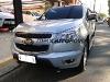 Foto Chevrolet s10 ltz - cab. DUP. 2.4 2013/ Flex PRATA