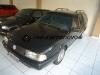 Foto Volkswagen santana quantum gls 2.0 4P 1993/
