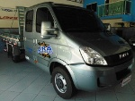 Foto Iveco-fiat daily gran furgone 35s14 2014/...
