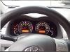 Foto Toyota corolla 1.8 gli 16v flex 4p automático /