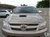 Foto Hilux cd 3.0 srv comp 4x4 tbi aut diesel.