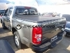 Foto Chevrolet s10 cd 2.8 LT 4X4 2012/2013