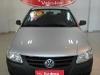 Foto Vw - Volkswagen Gol City Trend (G4) - 1.0 -...