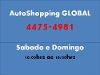 Foto Astra Elegance 2.0 Flexpower 2006 Whats...