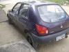 Foto Fiesta 98 Barato 4 Portas