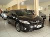 Foto Toyota corolla