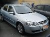 Foto Chevrolet Astra Hatch Advantage 2.0 Flex Prata...