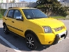 Foto Terremoto* Ecosport 4wd amarela completa 4x4 em...