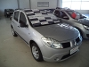Foto Renault Sandero 1.0 authentique 16v 2010 R$...
