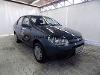 Foto Fiat siena fire 1.0 MPI 4P 2010/ Flex CINZA